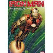 Iron-Man-by-David-Michelinie-Bob-Layton-and-John-Romita-JR-Omnibus--HC-