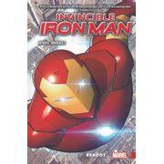 Invincible-Iron-Man---1---Reboot-