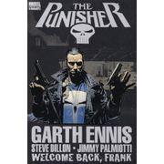 Punisher---Welcome-Back-Frank--HC-