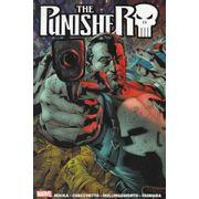 Punisher-by-Greg-Rucka--HC-