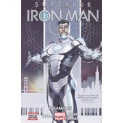 Superior-Iron-Man---1---Infamous--HC-