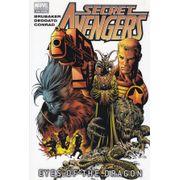 Secret-Avengers-by-Ed-Brubaker---2---Eyes-of-the-Dragon--HC-
