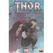 Thor---God-of-Thunder---1---The-God-Butcher--HC-