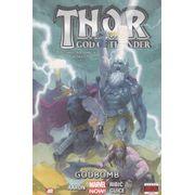 Thor---God-of-Thunder---2---Godbomb--HC-
