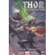 Thor---God-of-Thunder---3---The-Accursed--HC-