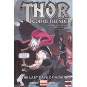 Thor---God-of-Thunder---4---The-Last-Days-of-Midgard--HC-