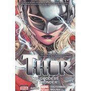 Thor---1---The-Goddess-of-Thunder--HC-