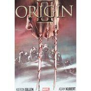 Wolverine---Origin-II--HC-