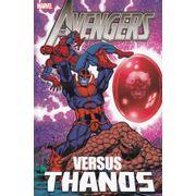 Avengers-vs-Thanos--TPB-