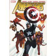 Avengers-by-Michael-Bendis---3--TPB-