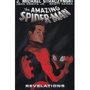 Amazing-Spider-Man-by-Michael-Straczynski---2---Revelations--TPB-
