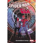 Amazing-Spider-Man-and-Silk---The-Spider-Fly--Effect--TPB-