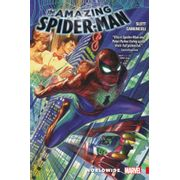Amazing-Spider-Man---Worldwide---1--TPB-