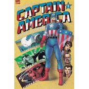 Adventures-of-Captain-America---1--TPB-