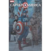 Captain-America---Red-White-and-Blue--TPB-