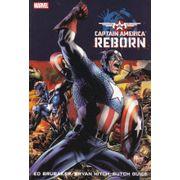 Captain-America---Reborn--TPB-