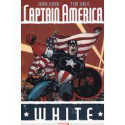 Captain-America---White--TPB-