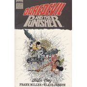 Daredevil-and-the-Punisher-Child-s-Play--TPB-
