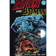 Daredevil-Batman---Eye-For-An-Eye--TPB-