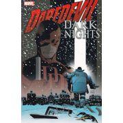 Daredevil---Dark-Nights--TPB--