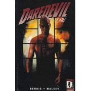 Daredevil-by-Kevin-Smith-and-Brian-Michael-Bendis---13---The-Murdock-Papers--TPB-