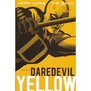 Daredevil---Yellow--TPB-
