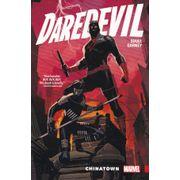 Daredevil---Black-In-Black---1---Chinatown--TPB-