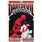 Daredevil-by-Kevin-Smith-and-Brian-Michael-Bendis---01---Visionaries--TPB-