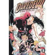 Daredevil-by-Kevin-Smith-and-Brian-Michael-Bendis---02---Parts-of-a-Hole--TPB-