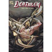 Deathlok---3---In-Dam-If-He-Don-t--TPB-