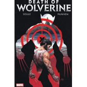 Death-of-Wolverine--TPB-
