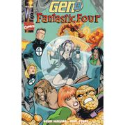 Gen-13-and-Fantastic-Four--TPB-