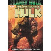 Incredible-Hulk---Planet-Hulk--TPB-