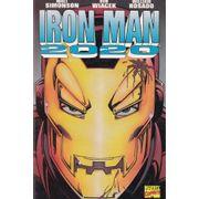 Iron-Man---2020--TPB-