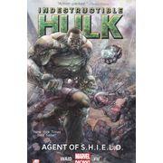 Indestructible-Hulk---1---Agents-of-SHIELD--TPB-
