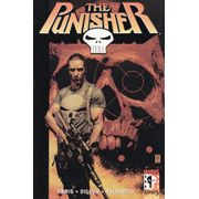 Punisher---Welcome-Back-Frank--TPB-