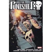 Punisher-by-Greg-Rucka---2--TPB-