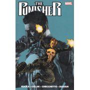 Punisher-by-Greg-Rucka---3--TPB-