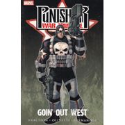 Punisher---War-Journal---2---Goin-Out-West--TPB-