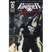 Punisher---Naked-Kills--TPB-