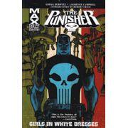 Punisher---11---Girls-in-White-Dresses--TPB-