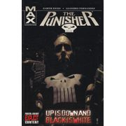 Punisher---4---Up-Is-Down-and-Black-is-White--TPB-