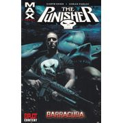 Punisher---6---Barracuda--TPB-