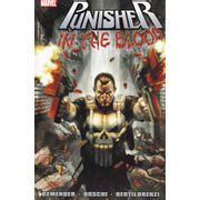 Punisher---In-the-Blood--TPB-