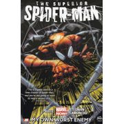 Superior-Spider-Man---1---My-Own-Worst-Enemy--TPB-