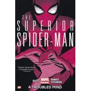 Superior-Spider-Man---2---A-Troubled-Mind--TPB-