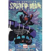 Superior-Spider-Man---4---Necessary-Evil--TPB-