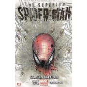 Superior-Spider-Man---6---Goblin-Nation--TPB-