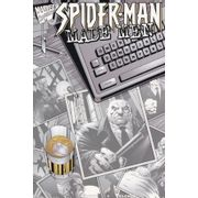 Spider-Man---Made-Men--TPB-