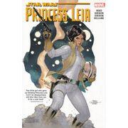 Star-Wars---Princess-Leia--TPB-